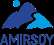 Amirsoy