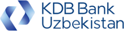 kdb-bank